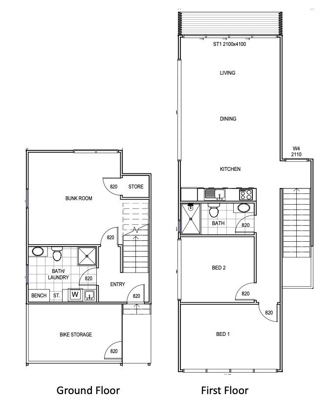 Floor-Plan-Rev-A