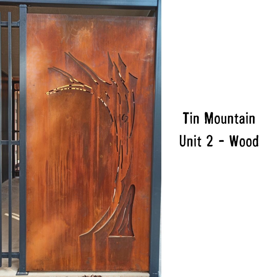 Unit-2-Wood